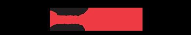 Beemsterboer logo