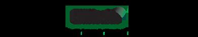 Effihealth logo