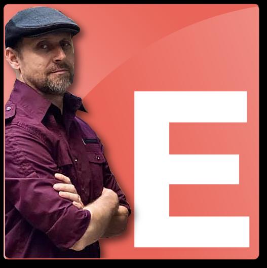 Elegrit Web Design Zig