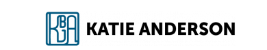 KBJ logo