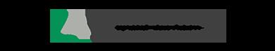 Lake Mortgage logo