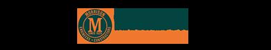 MCCO logo
