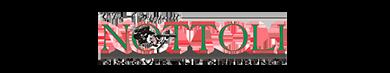 Nottoli logo