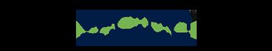 Pacific Rehabilitation Centers logo