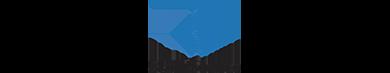 Staff Source USA logo